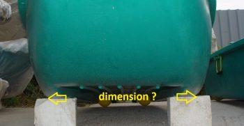 DSC01763 hull dimension