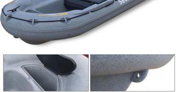 bateau-de-service-fun-yak-secu-13-z-1461-146150