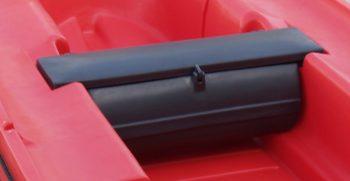 Secu-12-Zoom-Accessoire1-de-serie-banc-coffre-etanche-