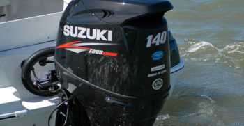 suzuki-df140a-01