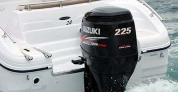 suzuki-df225