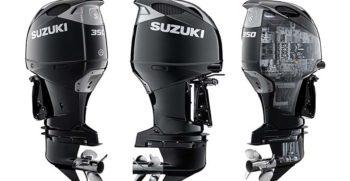 suzuki-introduces-df350a-350hp-v6-4-stroke-outboard
