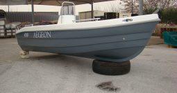 Aegeon 450SC