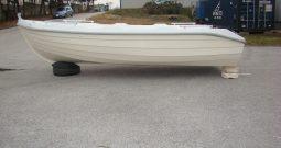 Aegeon 440