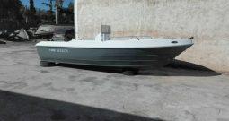 Aegeon 510CC