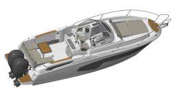 Karnic SL800