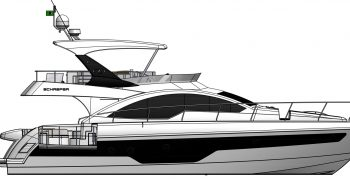 580 SIDE VIEW
