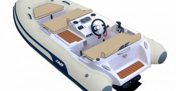 ABJET-330-Cream-Colonial-e1527254174990
