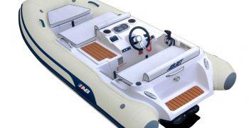 ABJET-330-Cream–e1527254243192