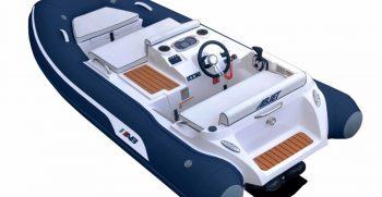 ABJET-330-Ocean-Blue-e1527254215654