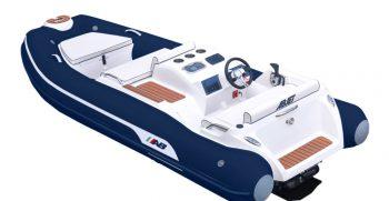 ABJET-380-Ocean-Blue-e1527540261198