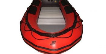 0002204_quicksilver-sport-hd-470-pvc-heavy-duty-inflatable-rib_550