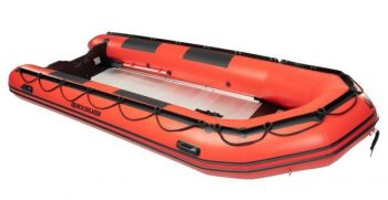 1398196_quicksilver-hd-470-matt-red-pvc-inflatable-dinghy_photo_5_1576671081_img