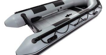 pripuciama-valtis-quicksilver-470-sport-hd-6
