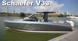 SCHAEFER V33